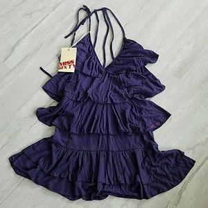 Miss Sixty dress size medium